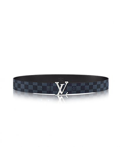 LV INITIALES 40MM